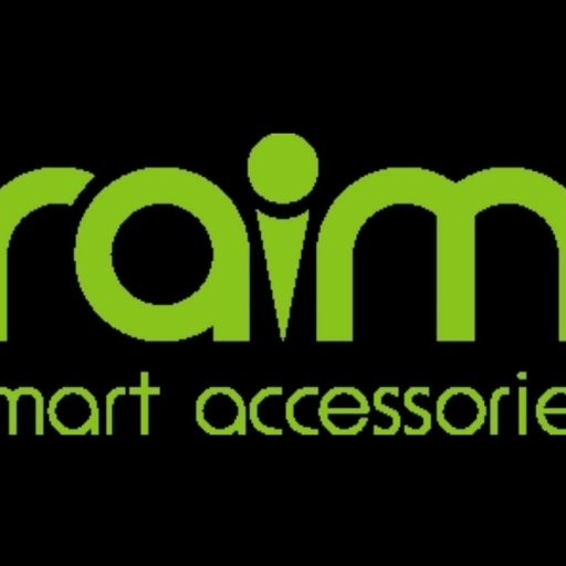 Phones and Tablet accessories